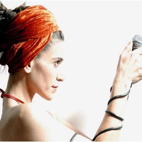 Yara Beilinson (Brazilian Jazz)