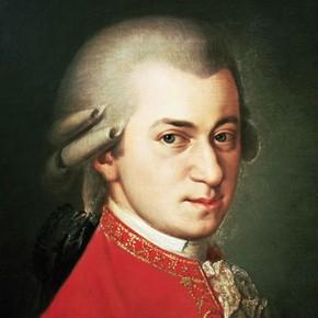 Noche de grandes compositores