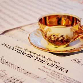 Sólo Ópera